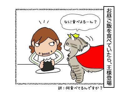 11112017_cat1mini.jpg