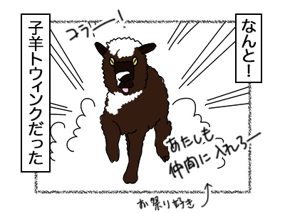 20112017_cat5mini.jpg