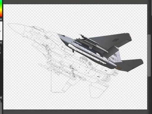 F15塗り途中画像001-001