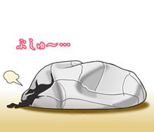 ぱんくぼーる001-001