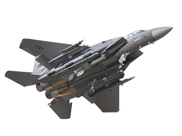 f-15e塗り終わり003