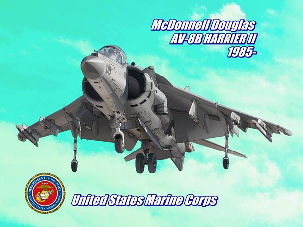AV-8B kansei03-01