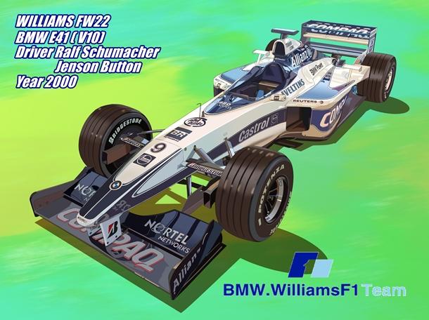 FW22-kanseigreen01-001.jpg