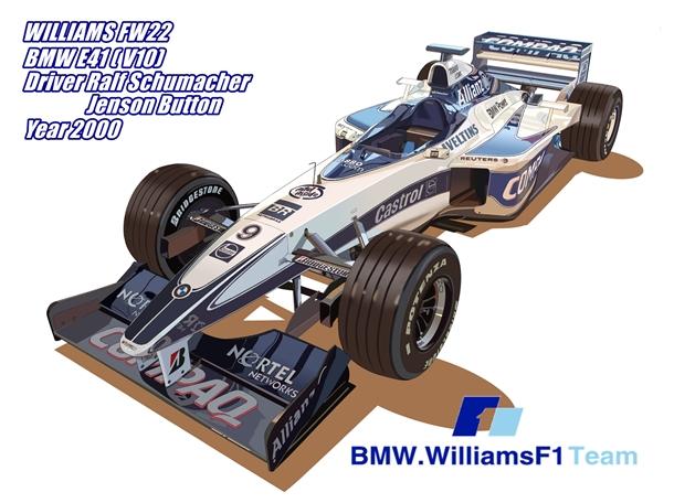 FW22-kanseimuji01-002.jpg