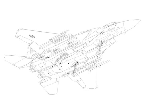 f-15e004-sengarafu-001.png