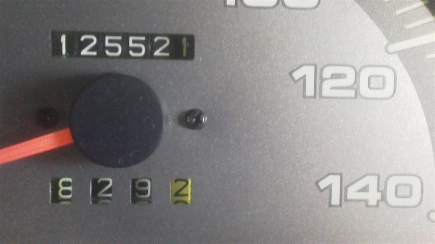 125521