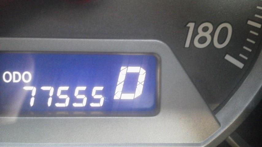 77555