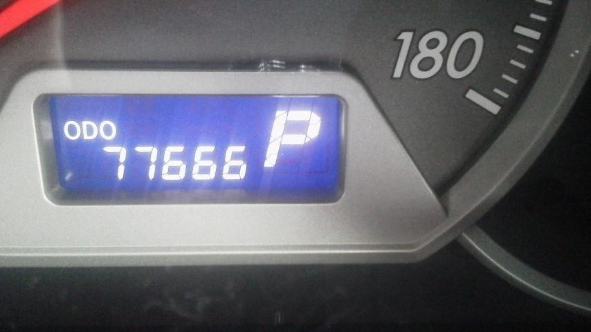 77666