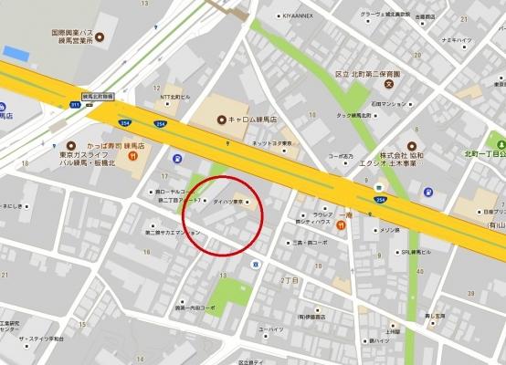 東武啓志線MAP3