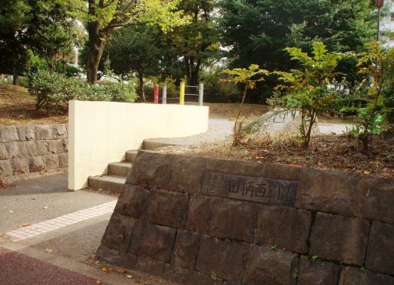 PA01024.jpg