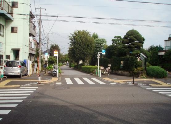 PA01025.jpg