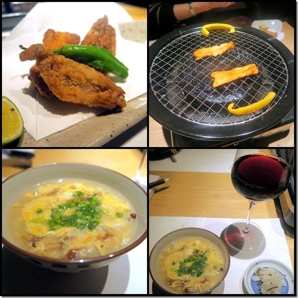 fukunoya3