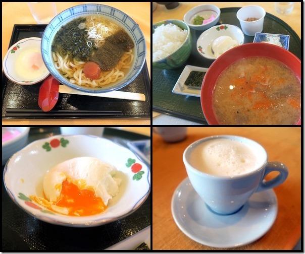 shinmusashigaoka2