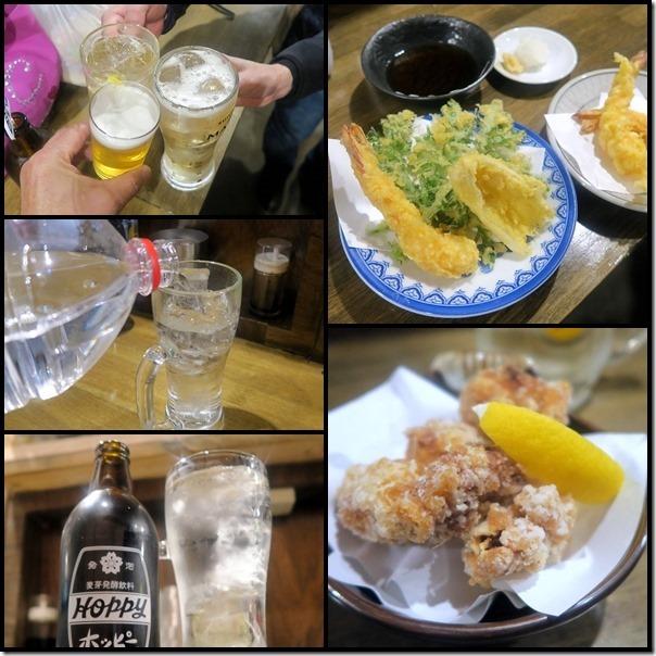 suehirosakura2
