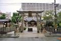 富島神社4