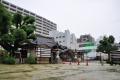 富島神社5