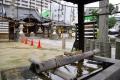 富島神社6