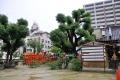 富島神社7