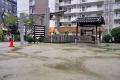 富島神社9