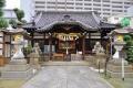 富島神社10