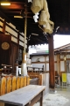 富島神社11