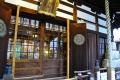 富島神社12