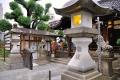 富島神社13