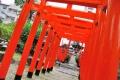 富島神社15