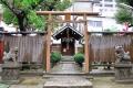 富島神社17