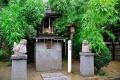 富島神社19