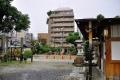 富島神社21