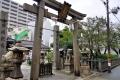 富島神社24