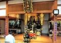 常念寺12