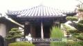 常念寺15