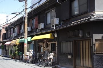 20170929中崎4_MG_7734