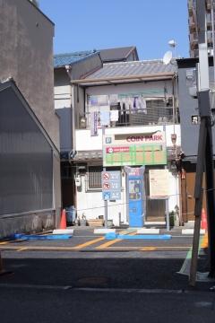 20170929中崎6_MG_7746