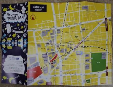 20171027map5_MG_8968.jpg