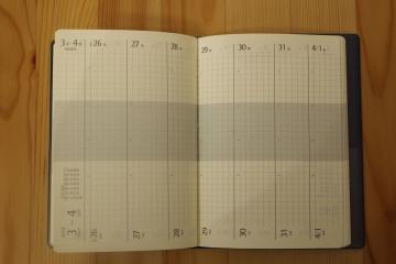 20171113手帳4_MG_9871