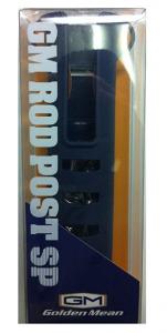 ロッドホルダー2