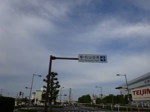 DSC083910001.jpg