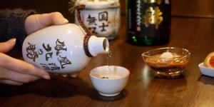 sake_main-1200x600.jpg