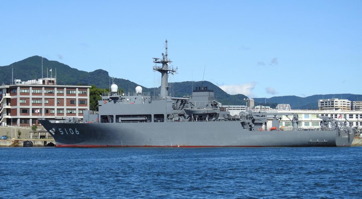 DSCN5950 (1)0002