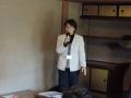 松本女性委員長
