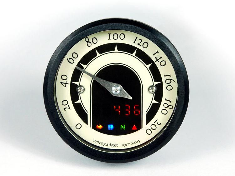 mst_speedster_bl_01_on_hr_750.jpg