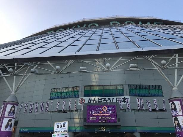 20171107_1.jpg