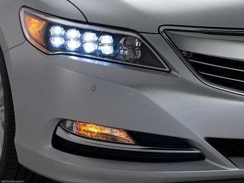 Acura-RLX-2014-1024-65.jpg