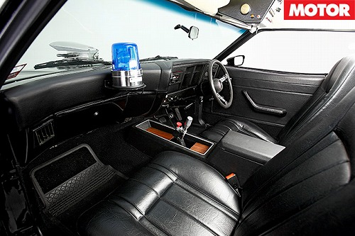 mad-max-interceptor-interior.jpg