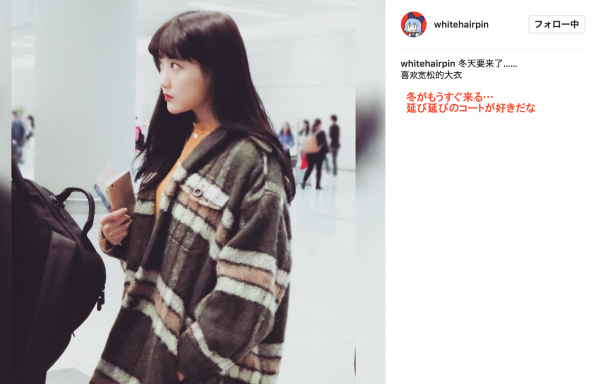 201710下2