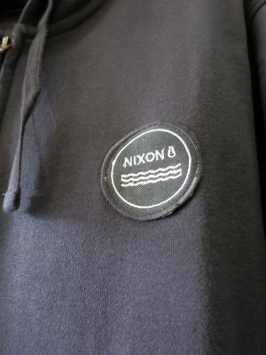 Nixon17-3Apparel2