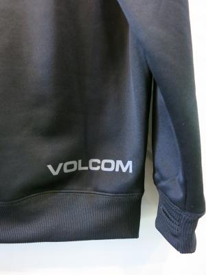 Volcom17/18SnowApparel4